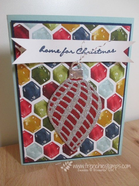 Tips for Delicate Ornament Tinlits Die