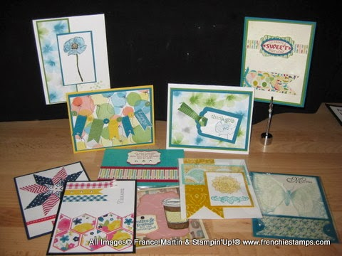 https://www.frenchiestamps.com/2014/01/stampin101-designer-series-paper-dsp.html