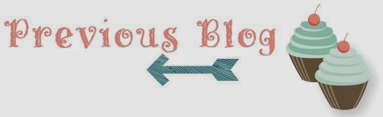 :  http://www.sharonburkert.com/as_the_ink_dries/2014/05/stampers-dozen-blog-hop-i-do.html