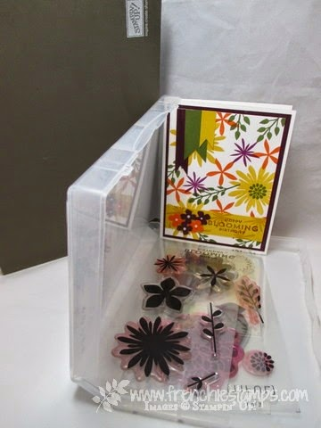 https://www.frenchiestamps.com/2014/08/stampin101-photopolymer-easy-stamping.html