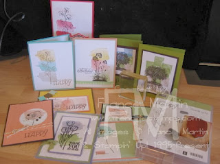 https://www.frenchiestamps.com/2014/01/stampin101-easy-color.html
