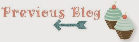 http://www.sharonburkert.com/as_the_ink_dries/2014/10/stampers-dozen-blog-hopthankful.html