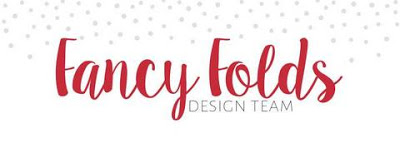 Fancy Folds blog Hop Lever Card