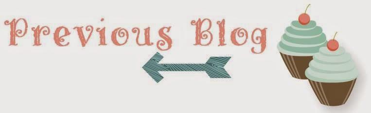 http://www.sharonburkert.com/as_the_ink_dries/2015/04/stampers-dozen-blog-hopcongratulations.html