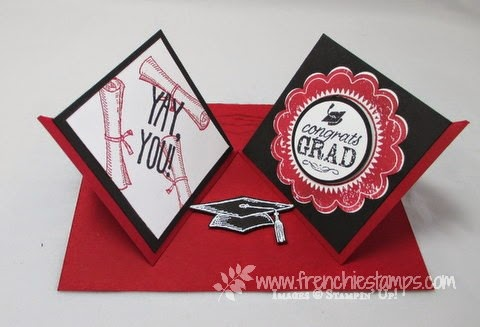 https://www.frenchiestamps.com/2014/04/graduation-double-easel-card.html