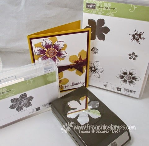https://www.frenchiestamps.com/2014/06/stampin101-beautiful-bunch-easy-mont.html