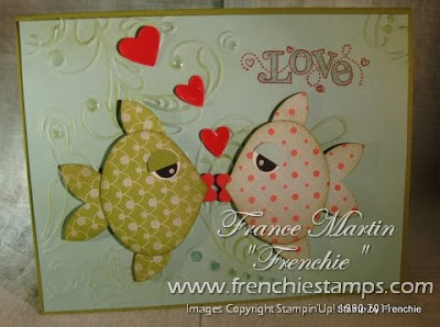 https://www.frenchiestamps.com/2012/02/ornament-punch-make-fish.html