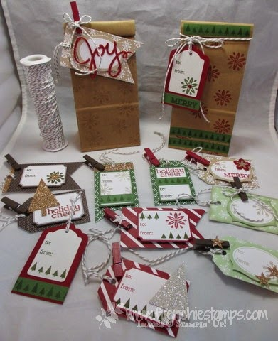https://www.frenchiestamps.com/2014/10/under-tree-gift-tag-class-in-mail.html