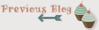 http://www.sharonburkert.com/as_the_ink_dries/2014/11/stampers-dozen-blog-hophappy-holidays.html