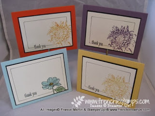 https://www.frenchiestamps.com/2014/02/stampin101-easy-frame.html