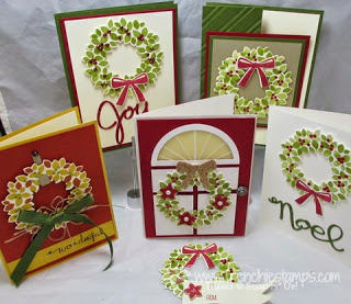 https://www.frenchiestamps.com/2014/08/live-stampinup-holiday-catalog-new.html