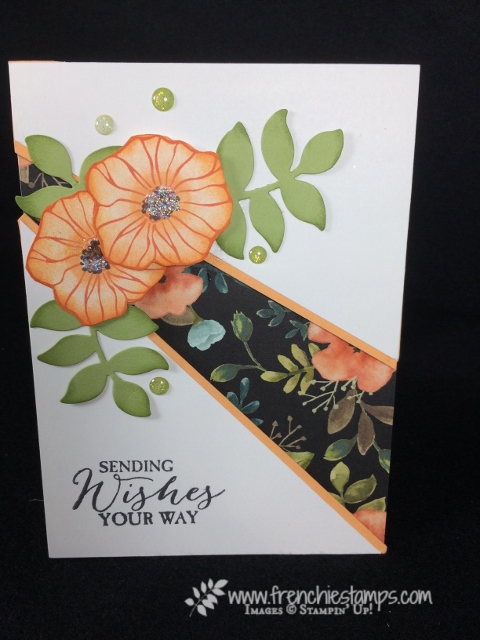 All about Birthday Cards