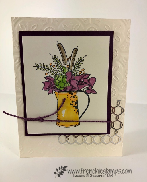 Greeting cards for Fall Season