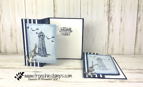 Sailing Home White Ink Background