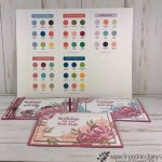 Color Coach with Stampin